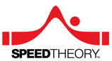Speed Theory Logo